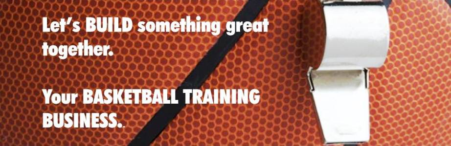 Build Basketball Business