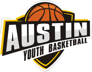 Austin Basketball Training and Basketball Camps