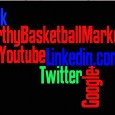 Social Media for Basketball Coaches