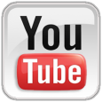youtube and your basketball business marketing