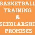 Basketball Training and College Scholarships
