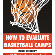 """How to Evaluate Basketball Camps"" E-Book"