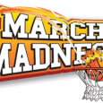 Basketball Training Business & Opportunity at Final Four