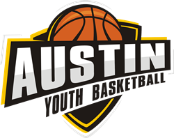 Austin Youth Basketball
