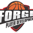 Visit Forge Player Development Website