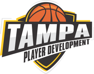 Tampa Youth Basketball Trainer