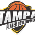 Tampa Youth Basketball Trainer Joins Buzzworthy Family